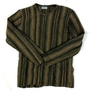 Vintage Givenchy knit sweater